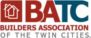BATC � Builders Association of the Twin Cities