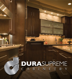 Kitchen and Bath Cabinets- ABC Cabinetry - Chanhassen
