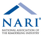 NARI � National Association of the Remodeling Industry