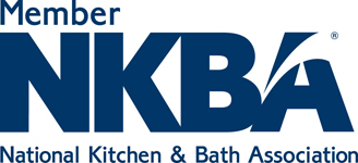 NKBA � National Kitchen and Bath Association