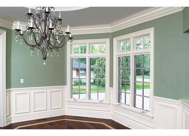 Gallery Of Moulding Millwork Window Interior Doors Entry Doors And Hardware Twin Cities Minneapolis St Paul Area