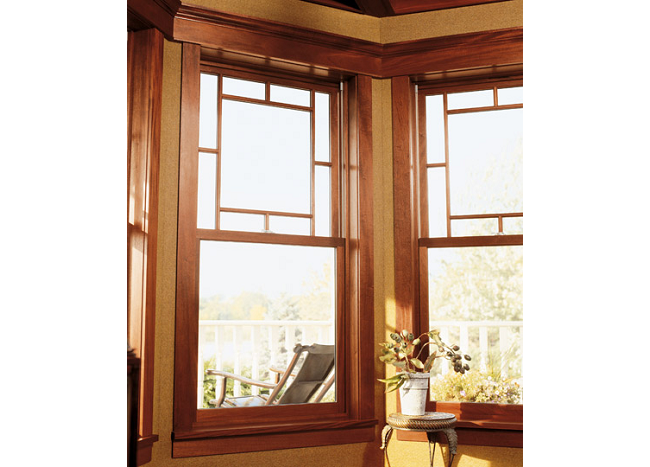 Gallery Of Moulding Millwork Window Interior Doors Entry Doors And Hardwa