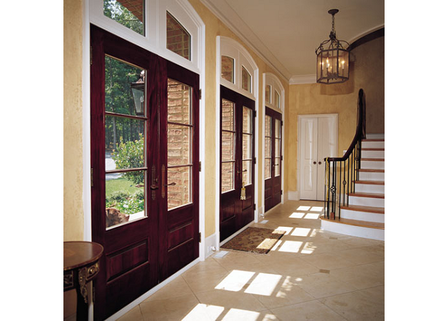 Gallery Of Moulding Millwork Window Interior Doors