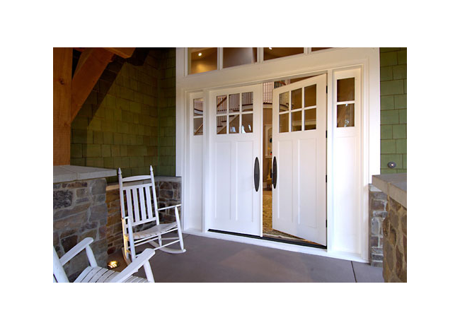 Andersen French Doors Outswing Patio Doors Philadelphia Pa